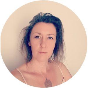 Bioénergie quantique Jessica VANDAMME